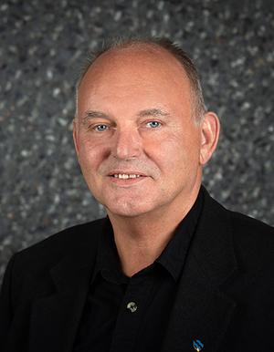 Trond Røed